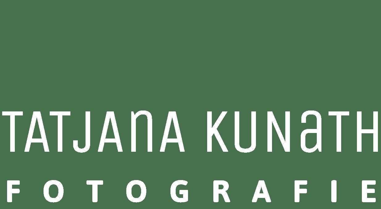 Tatjana Kunath